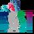 Belgrade Sport Tournament Logo
